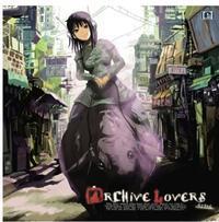 彩音 ARCHIVE LOVERS - 志津香Blog『Easy proud』