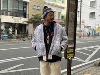"""""""Nasngwam.Style~NORI~ - DAKOTAのオーナー日記「ノリログ」"""
