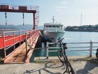 2020.10.29 さらば松島 - ジムニーとハイゼット(ピカソ、カプチーノ、A4とスカルペル)で旅に出よう