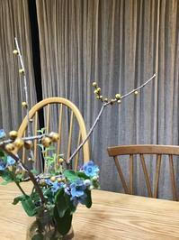 大切にしたいご近所つながり💕 - カフェスタイルの家づくり~Asako's WORK & LIFE