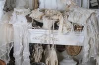 アクセサリーピロウは1/17夜21時にBASEにて販売します - フレンチシックな家作り。Le petit chateau