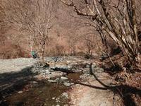 【鍋割山】 - 山登り系 KADHAL