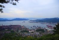 2021年1月23日(土)午後7時30分~8時15分NHK総合ブラタモリ#174 - 造船・船舶の画像2