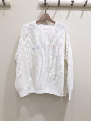 春新商品 - LOUNIE松山店  blog