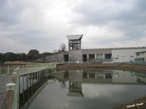 兵庫県の遺跡 - 古代史探訪