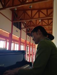 【ピアノレッスン】内田光子さんの言葉から思うこと - ピアニスト&ピアノ講師 村田智佳子のブログ