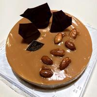 お菓子教室 - Yucchansweets12's Blog