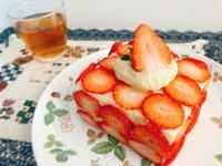 【雑穀料理】話題の韓国スイーツを自宅で楽しもう!簡単可愛いタルギケーキの作り方・レシピ【米粉】 - Tempota Cuisine