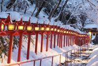 阪神大震災から26年 - 浜千鳥写真館