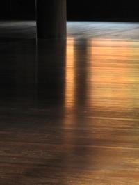 光と影 - 日々禧燦
