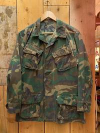 U.S.MarineCorps!!(マグネッツ大阪アメ村店) - magnets vintage clothing コダワリがある大人の為に。