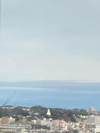 海だべが - 暮らしのエッセンス   北鎌倉の山の家から