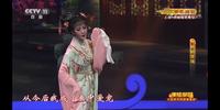 越劇/CCTV20200118/上海、天蟾逸夫舞台 - 越劇・黄梅戯・紅楼夢 since 2006