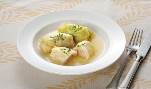 ドッキドキ オリジナルレシピ - 魚沼の 食と情報 届けます (有)まきば