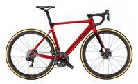 2021 FILANTE SLR(フィランテ エスエルアール) - 服部産業株式会社サイクリング部(3冊目)
