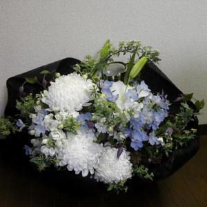花温♪ のblog