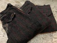 Adirondack Plaid!!(マグネッツ大阪アメ村店) - magnets vintage clothing コダワリがある大人の為に。