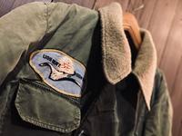 マグネッツ神戸店 1/20(水)Vintage入荷! #2 U.S.Military Item Part2!!! - magnets vintage clothing コダワリがある大人の為に。
