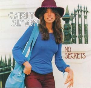 ♪Carly Simon - You're So Vain - 続・びーち はうす