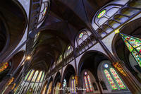 ザビエル大聖堂 - Digital Photo Diary