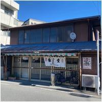 埼玉県寄居のタレカツ丼@今井屋 - アキタンの年金&株主生活+毎月旅日記