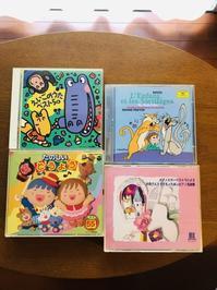 【整理収納】子供との思い出の整理 - ひまづくり日記(50歳からの暮らしのヒント)