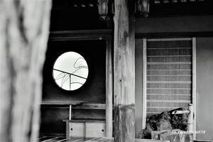 まーるい窓 - 俺の心旅