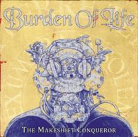 "Burden of Life 4th ""The Makeshift Conqueror"" - Hepatic Disorder"