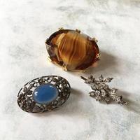 新商品UPのお知らせ - vintage & antique スワロー商會