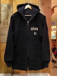 1月23日(土)マグネッツ大阪店スーペリア入荷日!! #1 USAF&USN編! CadetParka,CWU-36/P,CWU-9/P,N-3B,WatchCap, A-2Deck!! - magnets vintage clothing コダワリがある大人の為に。