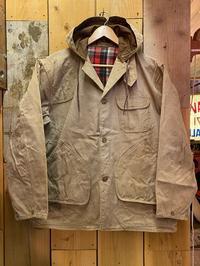 """""""フーディ""""(マグネッツ大阪アメ村店) - magnets vintage clothing コダワリがある大人の為に。"""