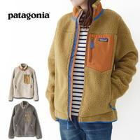 Patagonia [パタゴニア正規代理店] W's Classic Retro-X Jkt[23074] ウィメンズ・クラシック・レトロX・ジャケット LADY'S - refalt blog