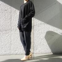 【N°21】レースニット - 山梨県・甲府市 ファッションセレクトショップ OBLIGE womens【オブリージュ】