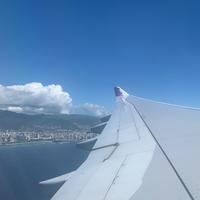 ハワイから無事に帰国&入国しました!! - Takako's Diary