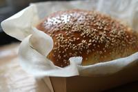 失敗だらけのパン日和 - refresh-3