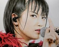 """BABYMETALさんの""""今週行われた日本武道館Live×2日""""は、チケット完売出来なかった様子(BABYMETAL couldn't sell out 2days Live, this week) - """"レミオロメン・藤巻亮太"""" に """"春よ来い"""""""