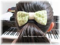 ピアノ指導☆合格数の振り返り - dolce diary