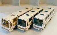 保育園児に長距離バスを送りました - mypotteaセンチメンタルな日々with photos6