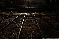 旅路の選択 - PTT+.
