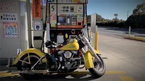 最高です - Cyla motorcycle DEPT.
