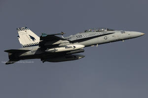 2021/1 Kadena Airbase - VMFA(AW)-533 ED00 - - PHOTOLOG by Hiroshi.N