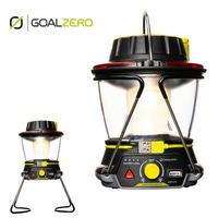 GOAL ZERO [ゴールゼロ] LIGHTHOUSE 600 [32010] LEDライト・LEDランタン・MEN'S/LADY'S - refalt blog