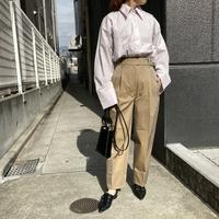 2021SS『Acne Studios』COLLECTION! - 山梨県・甲府市 ファッションセレクトショップ OBLIGE womens【オブリージュ】