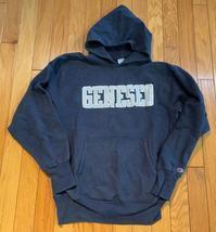 1月23日(土)入荷!90s MADE IN U.S.A championreverseweave hoodie / チャンピオンリバースウィーブパーカー - ショウザンビル mecca BLOG!!