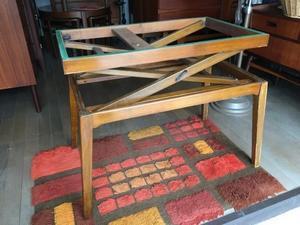 北欧中古家具・アメリカビンテージ家具・千葉・市原 RETRO の オウチブログ