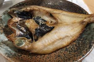 のどくろの干物と「希薄化」 - 中津スバルの濃いスバリストに贈る情報