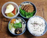 寄せ鍋 - 好食好日