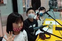 1/23の出演者とテーマ♪ - キラキラサタデー【公式ブログ】