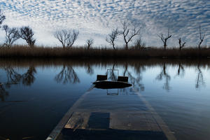 湖東風景 - まっちゃんのPHOTOブログ