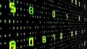 僕から見える世界 [2] <この世は巨大なコンピュータ?!→俺「まさかの無敵理論発見」> - つばてるのブログ